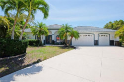 Photo of 2300 SW 52nd LN, Cape Coral, FL 33914 (MLS # 218029788)