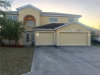 Photo of 9829 Blue Stone CIR, Fort Myers, FL 33913 (MLS # 218029881)