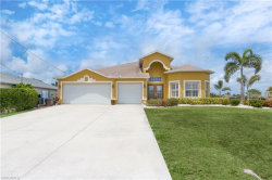 Photo of 3801 SW 1st TER, Cape Coral, FL 33991 (MLS # 218029883)