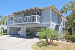 Photo of 3401 New South Province BLVD, Unit 4, Fort Myers, FL 33907 (MLS # 218029911)