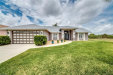 Photo of 1935 Everest PKY, Cape Coral, FL 33904 (MLS # 218029959)
