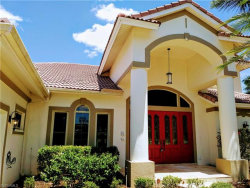 Photo of 1131 SW 21st TER, Cape Coral, FL 33991 (MLS # 218029984)