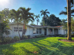 Photo of Fort Myers, FL 33919 (MLS # 218030030)