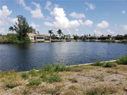 Photo of 3115 SW 29th AVE, Cape Coral, FL 33914 (MLS # 218030058)