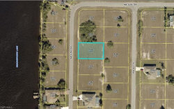 Photo of 3539 NW 42nd AVE, Cape Coral, FL 33993 (MLS # 218030100)