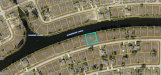 Photo of 1925 NW 17th ST, Cape Coral, FL 33993 (MLS # 218030131)