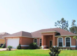Photo of 8448 Grove RD, Fort Myers, FL 33967 (MLS # 218030153)