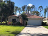 Photo of 7960 Leicester DR, Naples, FL 34104 (MLS # 218030179)