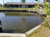 Photo of 803 SW 40th TER, Cape Coral, FL 33914 (MLS # 218030201)