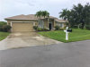 Photo of 20730 Groveline CT, Estero, FL 33928 (MLS # 218030326)