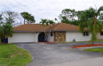 Photo of 2255 Dover AVE, Fort Myers, FL 33907 (MLS # 218030586)