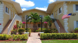 Photo of 8127 Country RD, Unit 203, Fort Myers, FL 33919 (MLS # 218030722)