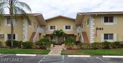 Photo of 8162 Country RD, Unit 101, Fort Myers, FL 33919 (MLS # 218031015)