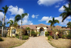 Photo of 16232 Forest Oaks DR, Fort Myers, FL 33908 (MLS # 218031105)
