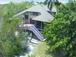 Photo of 1020 Bird Watch WAY, Sanibel, FL 33957 (MLS # 218031260)