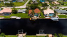 Photo of 1704 Savona PKY, Cape Coral, FL 33904 (MLS # 218031581)