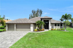 Photo of 3605 SW 15th PL, Cape Coral, FL 33914 (MLS # 218032539)