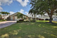 Photo of 7613 Eaglet CT, Fort Myers, FL 33912 (MLS # 218032766)