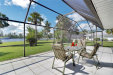 Photo of 11620 Bayshore RD, North Fort Myers, FL 33917 (MLS # 218032779)
