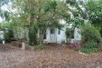Photo of 8335 Sevigny DR, North Fort Myers, FL 33917 (MLS # 218032917)