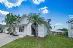 Photo of 5310 Williams DR, Fort Myers Beach, FL 33931 (MLS # 218033057)