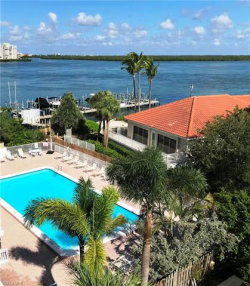 Photo of Fort Myers Beach, FL 33931 (MLS # 218033471)