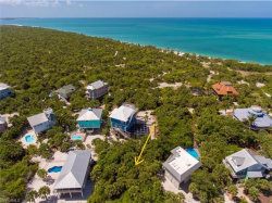 Photo of 4491 Butterfly Shell DR, Captiva, FL 33924 (MLS # 218033567)