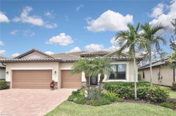 Photo of 20374 Black Tree LN, Estero, FL 33928 (MLS # 218033734)