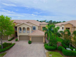 Photo of Estero, FL 33928 (MLS # 218033891)