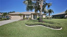 Photo of 2528 SW 26th AVE, Cape Coral, FL 33914 (MLS # 218034353)