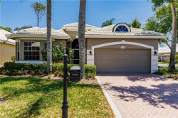 Photo of 19300 Northbridge WAY, Estero, FL 33967 (MLS # 218034586)