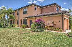 Photo of 3788 Pino Vista WAY, Unit 3, Estero, FL 33928 (MLS # 218034678)