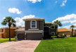 Photo of 9153 Estero River CIR, Estero, FL 33928 (MLS # 218034692)