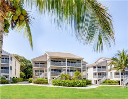 Photo of 2255 W Gulf DR, Unit 116, Sanibel, FL 33957 (MLS # 218035190)