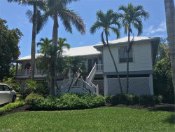 Photo of 1350 Sand Castle RD, Sanibel, FL 33957 (MLS # 218035228)