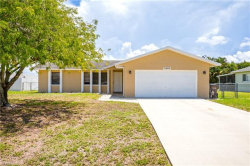 Photo of 2131 SE 8th AVE, Cape Coral, FL 33990 (MLS # 218035642)