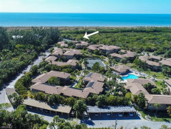 Photo of 5117 Sea Bell RD, Unit G203, Sanibel, FL 33957 (MLS # 218035776)