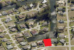 Photo of 504 SW 6th ST, Cape Coral, FL 33991 (MLS # 218035796)