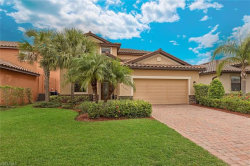 Photo of 9369 Via Piazza CT, Fort Myers, FL 33905 (MLS # 218035877)