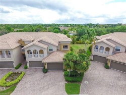 Photo of 21597 Baccarat LN, Unit 202, Estero, FL 33928 (MLS # 218035990)