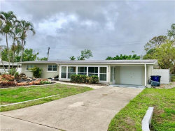 Photo of 2236 Chandler AVE, Fort Myers, FL 33907 (MLS # 218036544)