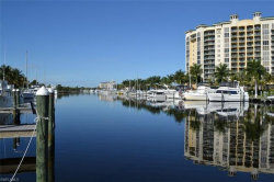 Photo of North Fort Myers, FL 33903 (MLS # 218036566)