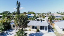 Photo of 155 Hibiscus DR, Fort Myers Beach, FL 33931 (MLS # 218036652)