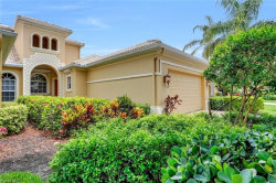 Photo of Estero, FL 33928 (MLS # 218036706)