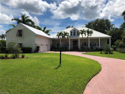Photo of 12411 Coconut Creek CT, Fort Myers, FL 33908 (MLS # 218036708)