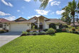 Photo of 1631 SW 15th AVE, Cape Coral, FL 33991 (MLS # 218036825)