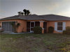 Photo of 2834 NW 19th PL, Cape Coral, FL 33993 (MLS # 218036863)