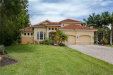 Photo of 13250 Electron DR, Fort Myers, FL 33908 (MLS # 218036870)