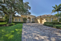 Photo of 12415 Arbor View DR, Fort Myers, FL 33908 (MLS # 218036872)