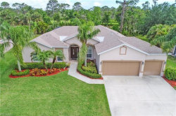 Photo of 23349 Olde Meadowbrook CIR, Estero, FL 34134 (MLS # 218036890)